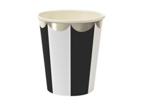 black-cups