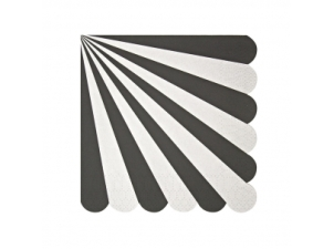 ts-black-stripe-napkin-s